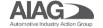 aiag automotive industry action group
