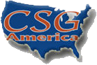 csg america scanware solutions