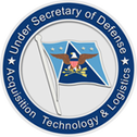 department of defense office of under secretary of defense acquisition technology and logistics